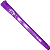 Avon Chamois Ladies Purple
