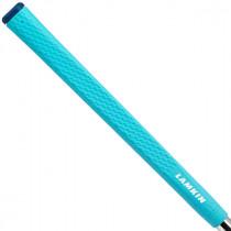Lamkin I-Line Turquoise Putter