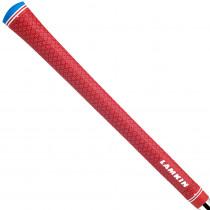 Lamkin UTx Solid Red