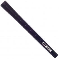 Pure Grips Pure Wrap - Black