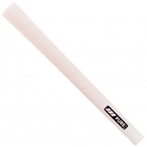 Pure Grips Pure Wrap - White