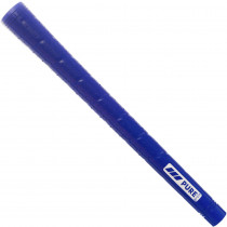 Pure Grips Pure Wrap - Royal Blue
