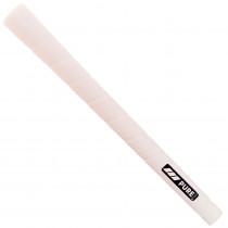 Pure Grips Pure Jumbo Wrap - White