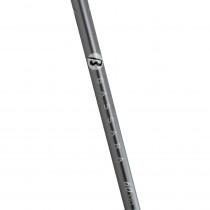 Mitsubishi Rayon Bassara 60 Iron Shaft