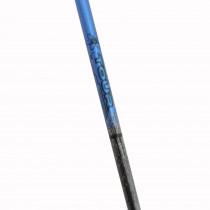 Aldila Tour Blue 65 Wood Shaft