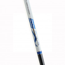 Matrix/Cobra MFS White Tie 55X4 Wood Shaft