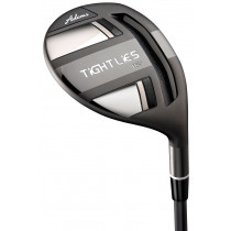 Adams Tight Lies Fairway Component