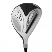 Lady Adams Idea Fairway Component Black