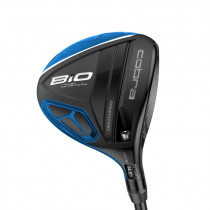 Cobra Bio Cell Fairway Component - Blue