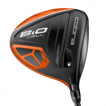 Cobra Bio Cell Driver Component - Orange