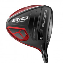Cobra Bio Cell Driver Component - Red