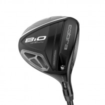 Cobra Bio Cell Fairway Component - Silver