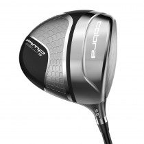 Cobra Amp Cell-S Driver Component - Black