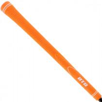 DTG NEON Orange Undersize