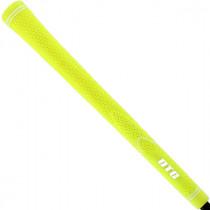 DTG NEON Yellow