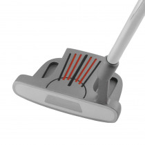 Elta Foresight Putter Component