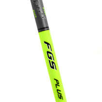 FGS Plus Electric Iron Shaft