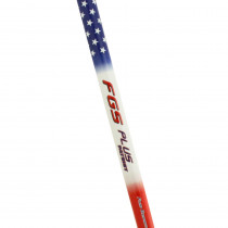 FGS Plus Patriot Wood Shaft
