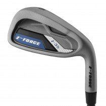 Z Force Z-35 Irons