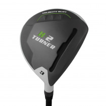 Turner H2 Fairway Wood