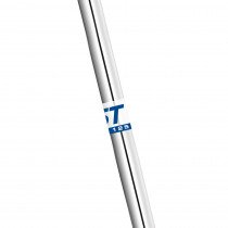 FST 125 Iron Shaft