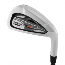 Grand Hawk Fortify Golf Clubs