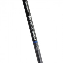 Grafalloy Prolaunch Axis Blue Special