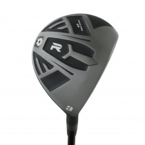 Grand Hawk XP-R Fairway Wood