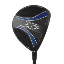 Grand Hawk XP Fairway