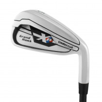 Grand Hawk XP Golf Clubs