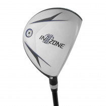 In1Zone Single Length Fairway Wood