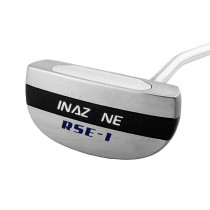 Inazone RSE-1 Putter