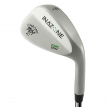Inazone Chrome Mist 2.0 Wedge