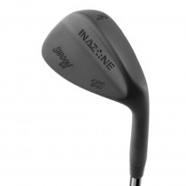 Inazone Shadow 2.0 Wedge