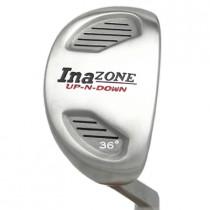 Inazone Up-N-Down Chipper