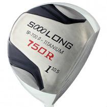 Integra 750cc SoooLong Driver