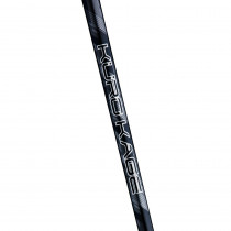 Mitsubishi Kuro Kage HBP 80 Wood Shaft