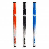 "Lamkin SINK HD 15"" PADDLE PUTTER GRIPS"