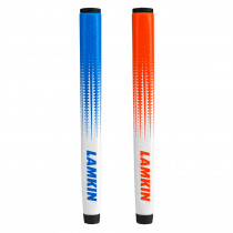 Lamkin SINK HD PADDLE PUTTER GRIPS