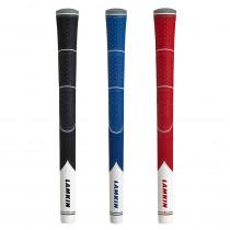 Lamkin Z5 Standard .580 w/Reminder Grips
