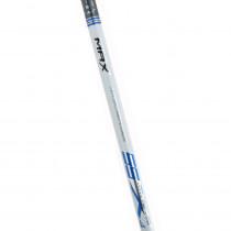 Matrix/Cobra Ozik 55X4 White Tie Wood Shaft
