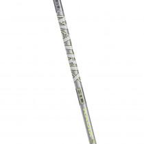 Matrix Radix S 8N Wood Shaft