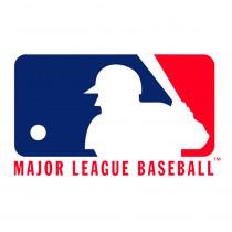 Team Golf Tour Mark MLB Putter Grip