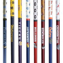 NCAA Shaft Parent