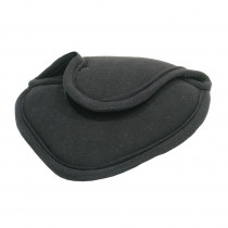 Neoprene Mallet Putter Head Cover
