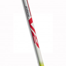 UST Proforce V2 5 Wood Shaft