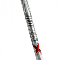 Project X Red Fairway Shaft