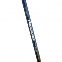 Grafalloy Prolaunch Blue Axis Iron Shaft