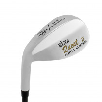 Elta Quest II Control Series Wedge