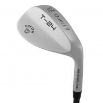 Quest II T-24 Wedge